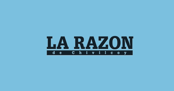 Terna de Veinticinco de Mayo para el sábado - La Razon de Chivilcoy (Registro)