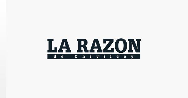 Colón se quedó sin cierre en Pilar - La Razon de Chivilcoy