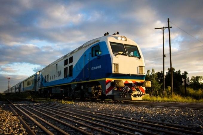 Derogaron el polémico decreto que ponía en jaque a los trenes — Gobierno