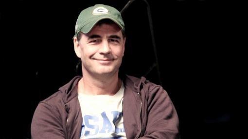 Burzaco reconoció pago de coimas, el denunciado Jorge Delhon se habría suicidado
