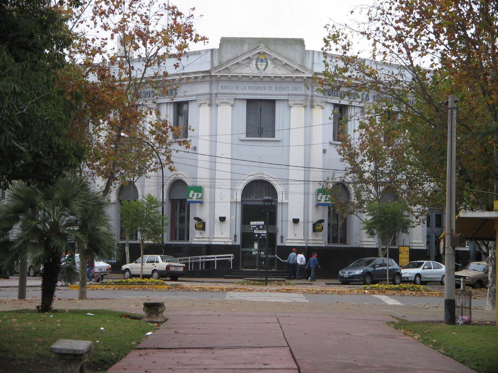Provincia: el Gobierno envió un proyecto de reforma previsional a la Legislatura