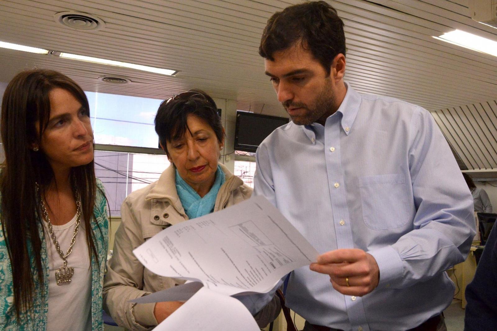 En 8 días hábiles, más de 2.300 misioneros obtuvieron préstamos Argenta