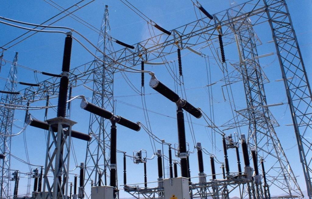 Anuncian nuevos aumentos en luz y gas — Tarifazo energético