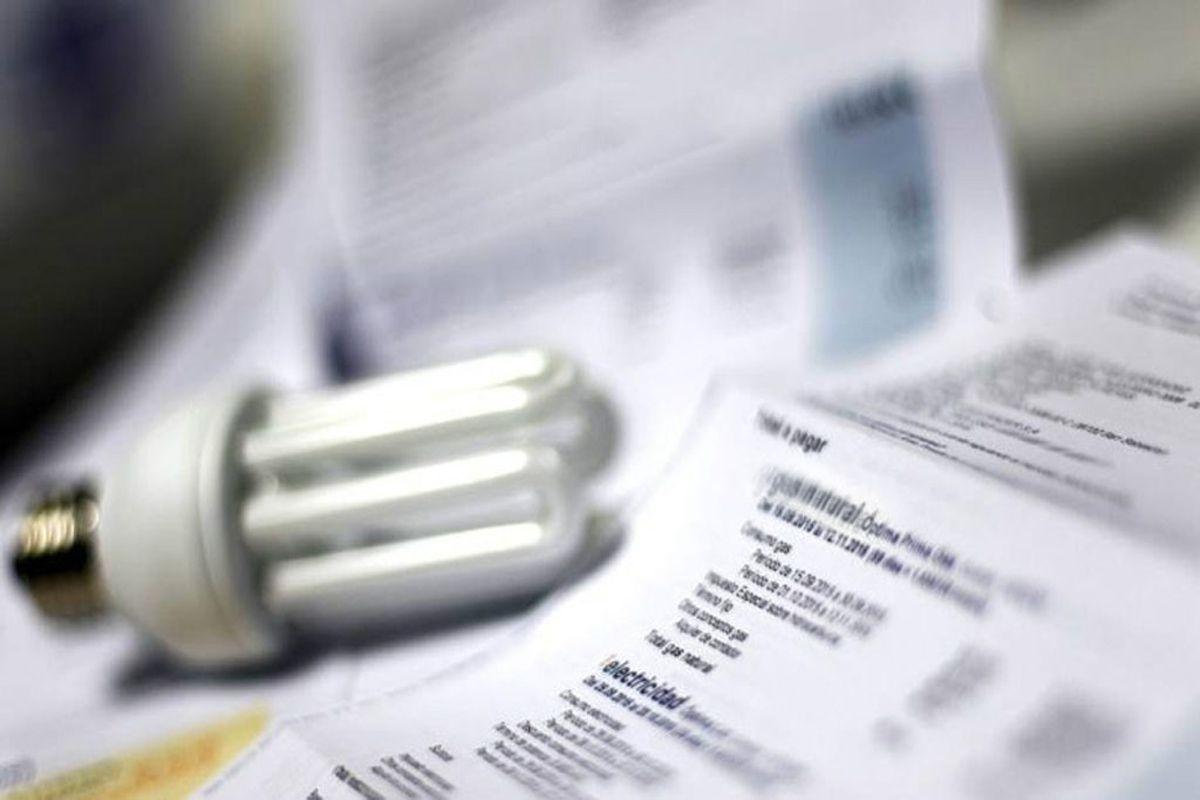 Vidal eliminó por decreto el impuesto a las tarifas