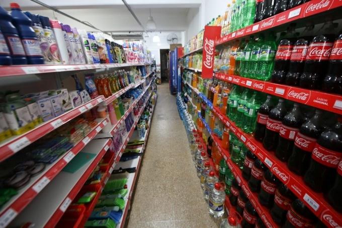 En el último año, la inflación es casi el 34% en Patagonia