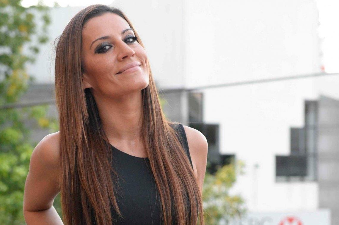 Actriz Porno Fallecida Accidente hallan muerta a natacha jaitt en boliche, desnuda y con