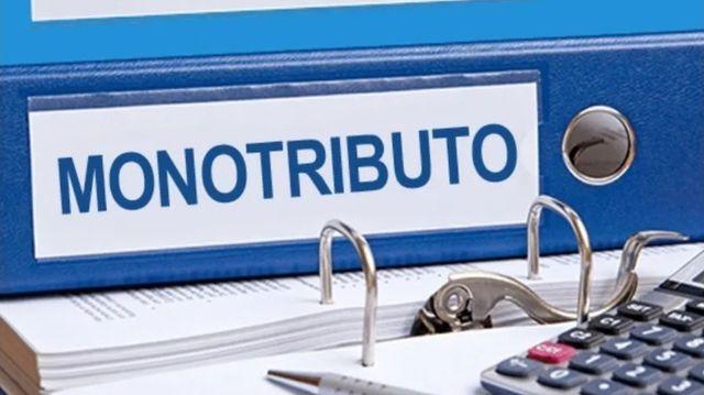 Recomiendan a profesionales asesorarse por profesionales al momento de la recategorización — Monotributo