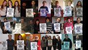 Ya se juntaron más de 2500 firmas para reabrir el caso de la Dra. Estela Mena