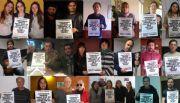 Se juntaron 3.844 firmas para reabrir el caso de la Dra. Estela Mena