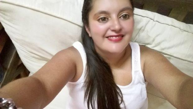 Una joven chivilcoyana en emergencia nacional a la espera de un corazón