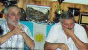 La Región Bonaerense Pampeana sesionó en 25 de Mayo
