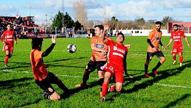 Segunda victoria de Independiente