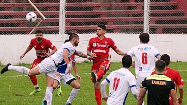 Un triunfo clave para Independiente