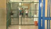 Cambian la ley penal juvenil para descomprimir la situación de juzgados