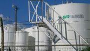 Europa oficializó la rebaja de aranceles para el biodiésel argentino