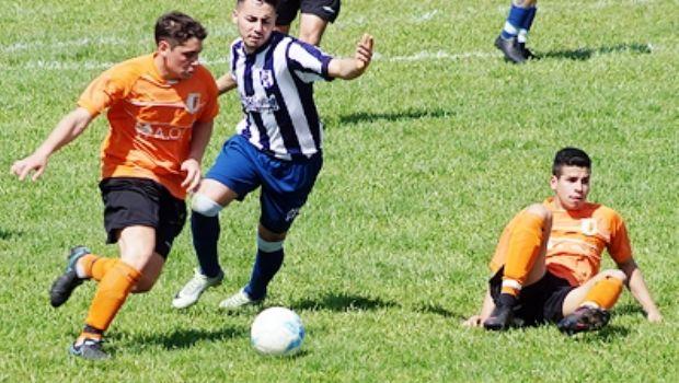 Inicio de las despedidas en el Torneo Clausura