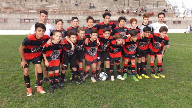 Colón recibe a Estudiantes por la revancha