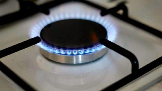 Dan marcha atrás con la suba del gas en cuotas y el costo lo absorberá el Estado