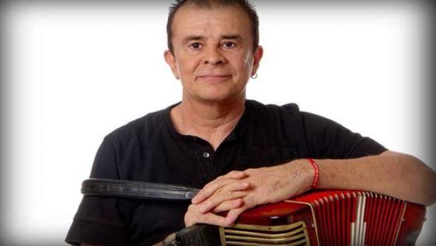 Fue confirmado Antonio Tarrago Ros  para cerrar la noche del 21 de octubre