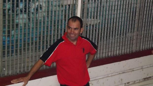 Intensa actividad de la Asociación Chivilcoyana