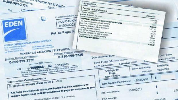 Preocupa el traspaso de la tarifa social eléctrica a los municipios