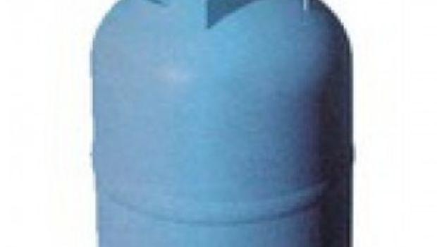 Venta de garrafas sociales en los barrios