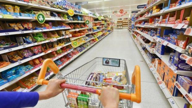 Se desacelera la inflación, según estimaciones privadas