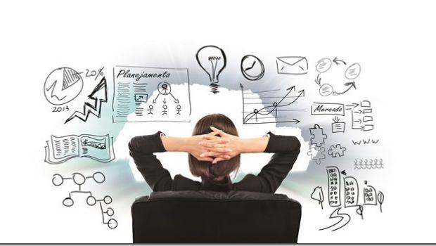 En diciembre se realizará un taller para nuevos emprendedores