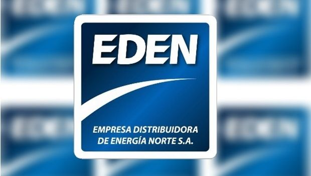 EDEN obtuvo la recertificación de su Sistema  de Gestión de la Calidad bajo normas ISO