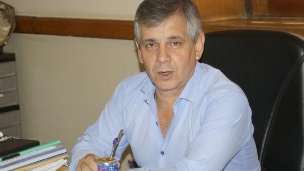 """""""El aumento para los empleados municipales chiivilcoyanos este año será del 20% más la cláusula gatillo"""""""