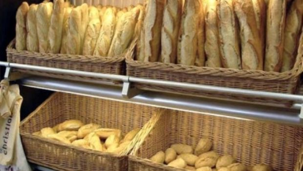 Panaderos afirman que por los aumentos el pan se iría a 80 pesos y que hay más locales clandestinos