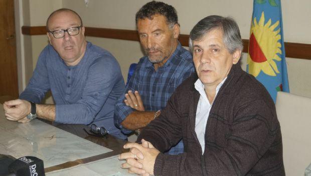 Se proyectará la película Contrapelota en Chivilcoy