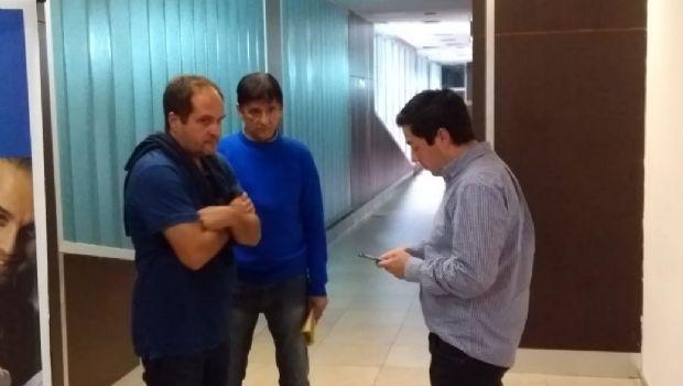 Fuerte presión de intendentes del PJ contra proyecto de Vidal sobre tarifas