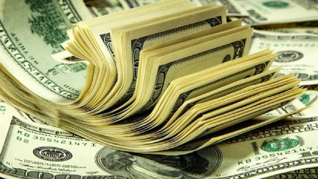 Tras baja inicial, el precio del dólar subió a $22,30 en el final de la rueda