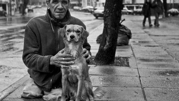 El fotógrafo Alfredo Srur expondrá en Fotogalería 22