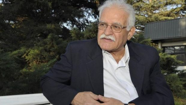 """Pignanelli criticó el acuerdo con el FMI y pidió """"que no tomen por estúpida a la gente"""""""