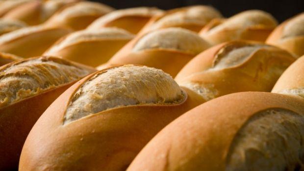 Inflación sin control: las harinas se incrementaron casi un 90% en lo que va del año