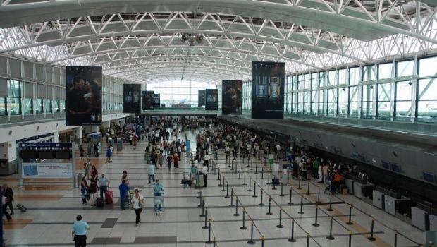 Según el Indec, el turismo internacional creció un 5,8% en los primeros cinco meses del año