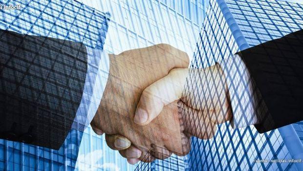 Conferencia sobre responsabilidad civil profesional