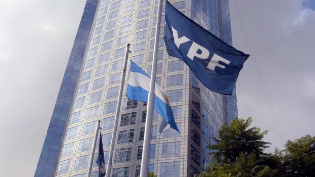 Argentina apelará el fallo por YPF y pedirá que se investigue si hubo coimas
