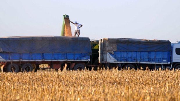 Suba del combustible y devaluación impulsan el incremento de los costos del transporte terrestre
