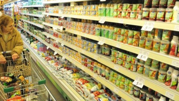 Consultoras proyectan inflación de hasta 4% en junio y de 30% para todo el año