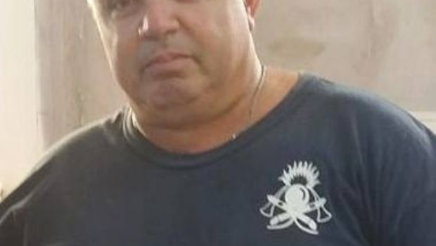 Un hombre de 40 años fue hallado  calcinado en la localidad de Ugarte
