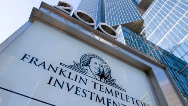 Fondos de inversión, preocupados por las derivaciones del caso de los cuadernos