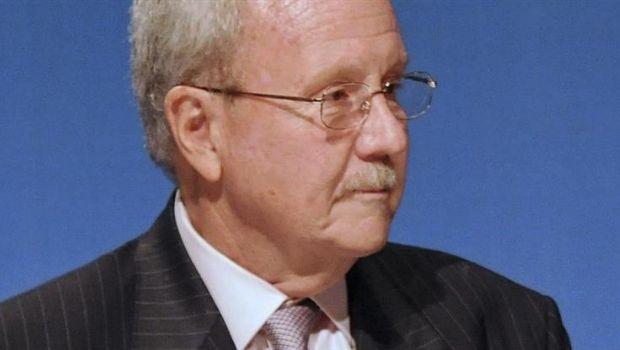 Cuadernos: Wagner declaró como arrepentido y dos empresarios reconocieron coimas