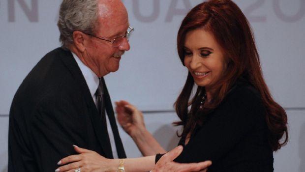 """Oleada de empresarios """"arrepentidos"""": ahora son Wagner, Neira y Roggio"""
