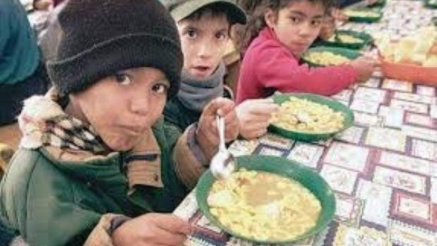 La UCA alertó sobre un aumento en la pobreza y resaltó que afecta más a los niños