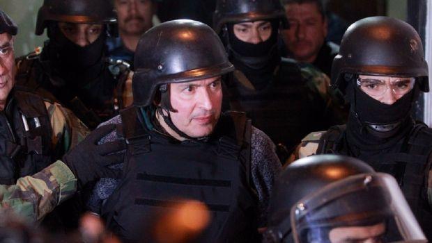 Bonadio vuelve a tomarle indagatoria a ex funcionarios