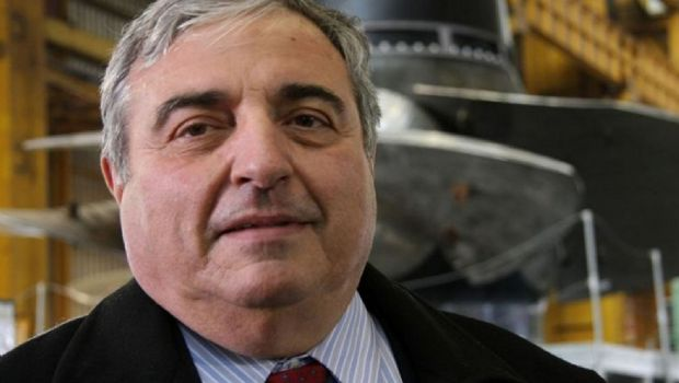 Un solo prófugo en primera oleada de detenciones: se entregó CEO de Pescarmona
