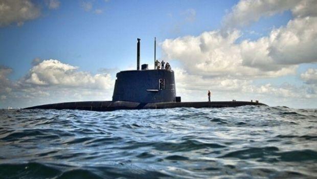 ARA San Juan: una empresa estadounidense ganó la licitación para retomar la búsqueda del submarino
